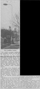 Hershey News, 12/26/1963